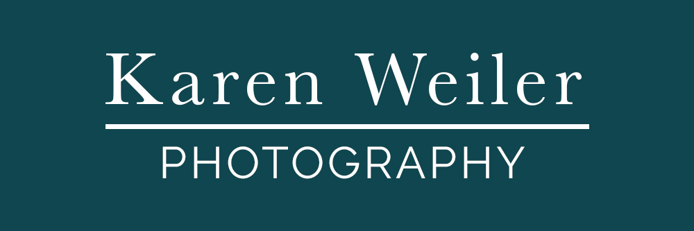 Karen Weiler Photography