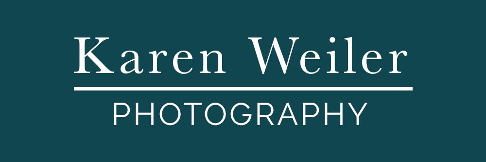 Karen Weiler Photography