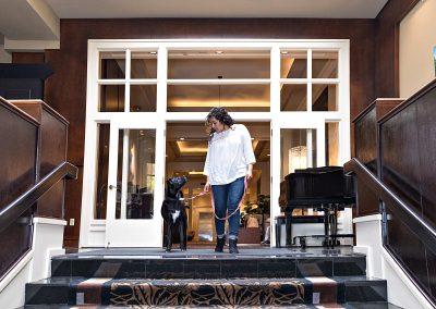 hotel-lobby-photography
