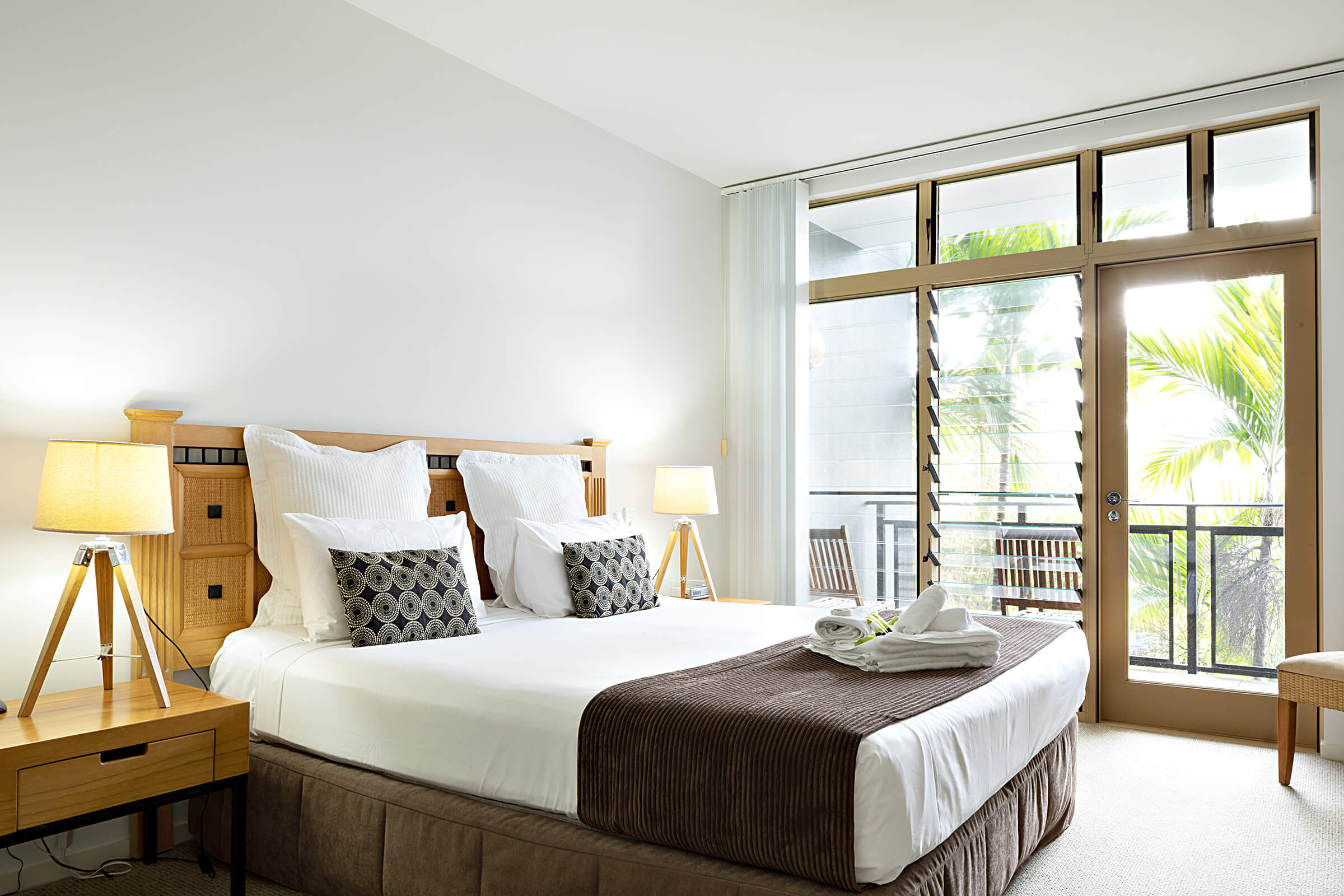 resort hotel photographer