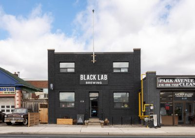 KarenWeilerPhotography-BlackLabBrewery-1