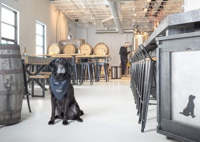 KarenWeilerPhotography-BlackLabBrewery-6