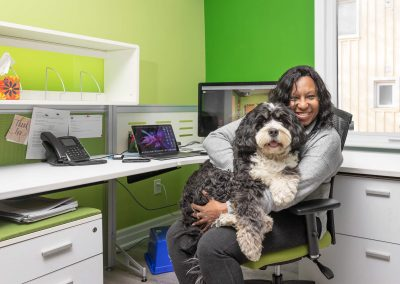 mississauga-commercial-dog-photographer